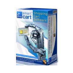 Smart Cart ™