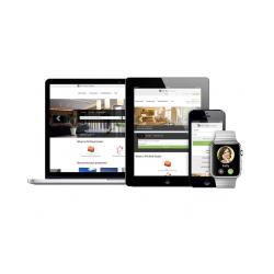 PG Real Estate Property Script