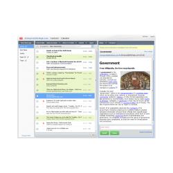 AfterLogic WebMail Pro