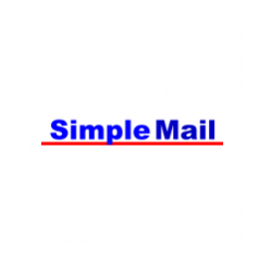 Adiscon SimpleMail