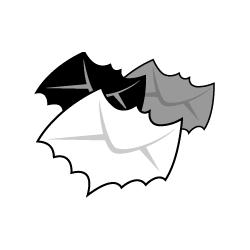BatPost