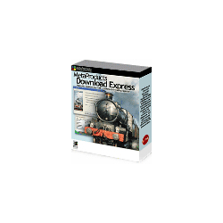 Download Express