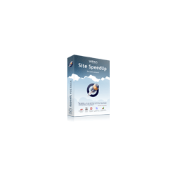 WEBO Site SpeedUp