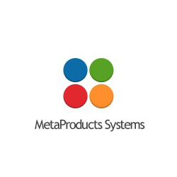 MetaProducts Integra