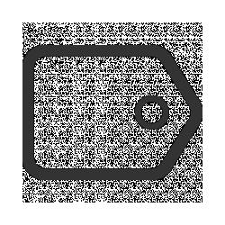 arOPC сервер