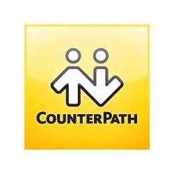 CounterPath eyeBeam 1.5
