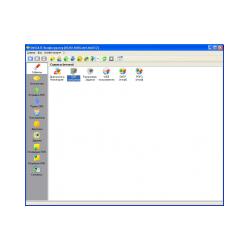 SMSGATE.4 LITE - Personal SMS Gateway
