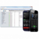 3CX Phone System for Windows Professional