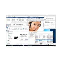 Fax Voip Windows Fax Service Provider (English version)