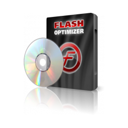 Flash Optimizer for Mac