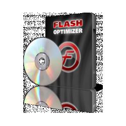 Flash Optimizer для Mac