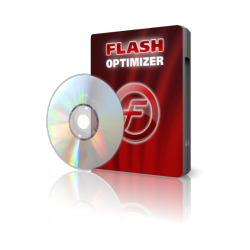 Flash Optimizer for Windows