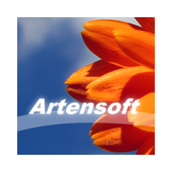 Artensoft Photo Suite