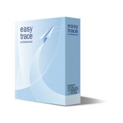 Easy Trace Professional