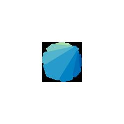 Morpher (электронная версия)