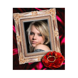 ART Photo - decorating photos