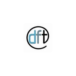 Digital Film Tools Adobe Photoshop Plug-ins