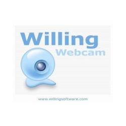 Willing Digital Camera