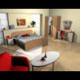 Дизайн Студия 3D 2010
