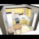 Design Studio 3D 2010