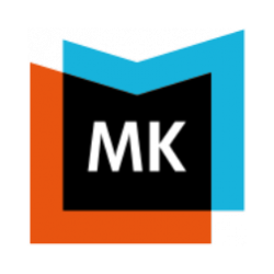 3DMasterKit (электронная версия)