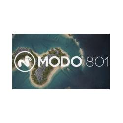 MODO 901
