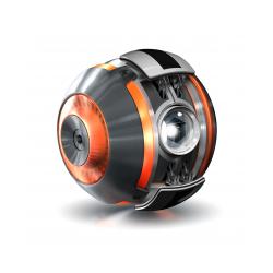 Strata Design 3D CX 8 for Mac