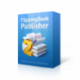 FlippingBook Publisher