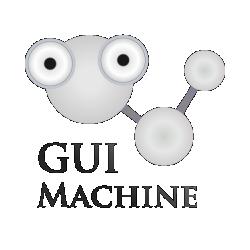 GUI Machine