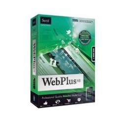 WebPlus X7