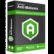 Auslogics Anti-Malware 2017