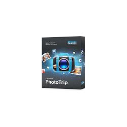 Carambis PhotoTrip