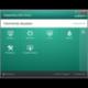 Kaspersky Anti-Virus (коробочная версия)
