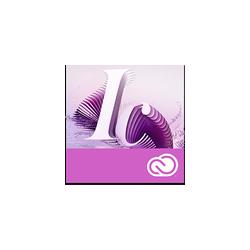 Adobe InCopy CC