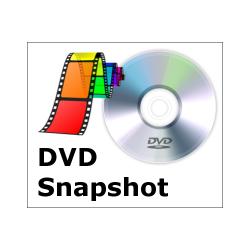 DVD Кадр — DVD Snapshot