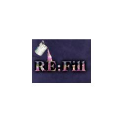 RE:Fill