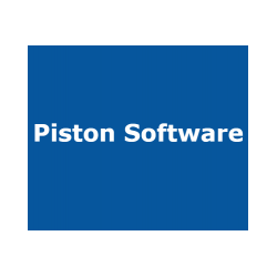 Pistonsoft WAV MP3 Splitter
