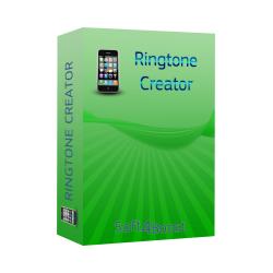 Soft4Boost Ringtone Creator