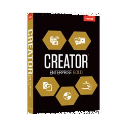 Creator 10