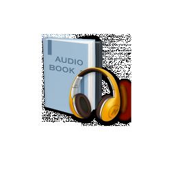 Fireebok Audio Book