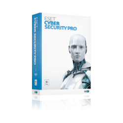 ESET NOD32 Cyber ​​Security Pro