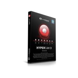 HyperCam 4 Portable Home Edition