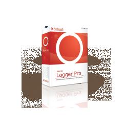 RADIO Logger Pro