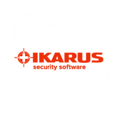 IKARUS mobile.security