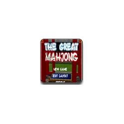 Nevosoft Mahjong