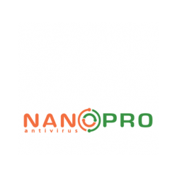 NANO Antivirus Pro