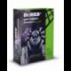 Комплект Dr.Web «Универсальный»