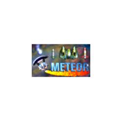 Meteor (s60v5 - Nokia 5800)