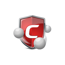 Comodo Endpoint Security Manager V3.4 Business Edition