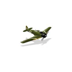 Air-bandit